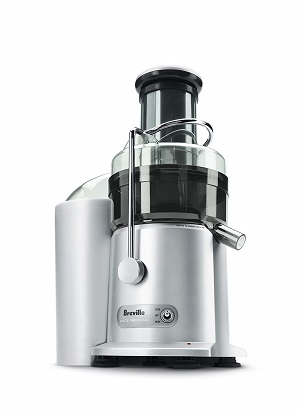Best Juicer Machine Reviews on Amazon