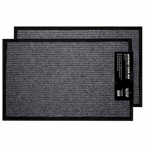 ​Top-rated Doormat & Welcome Mat on Amazon