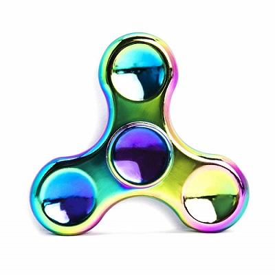 Best Fidget Spinner to Buy - Amazon Fidget Spinner Review