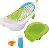 Best Baby Bath Tub to Buy on Amazon