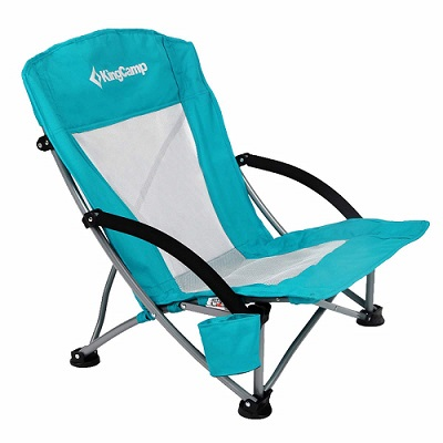 Best Beach Chairs to Buy