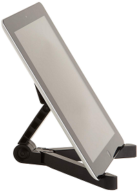 Top 4 iPad Stand Options - Amazon Reviews