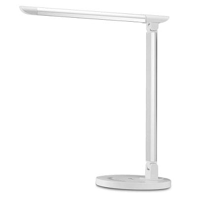 Best Desk Lamp to Illuminate Your Desk