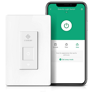 Top Wireless Light Switch to Buy