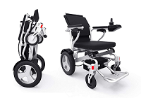 Best Electric Wheelchair - Amazon Reviews