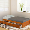 Top 4 Storage Bed Reviews