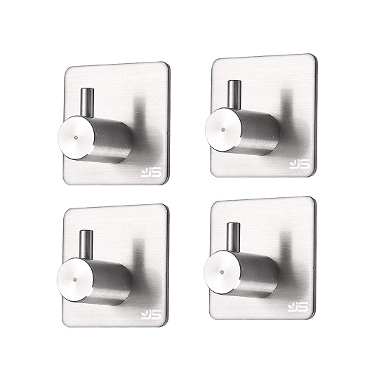 Towel Hook Buying Guide