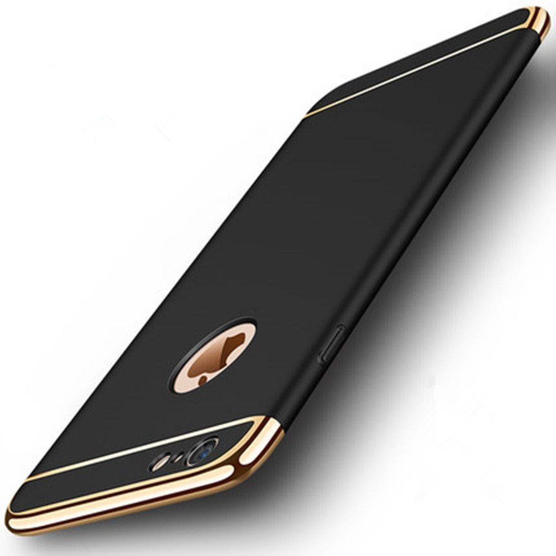 3 in 1 Ultra Thin Apple Iphone 6/6S Plus Case