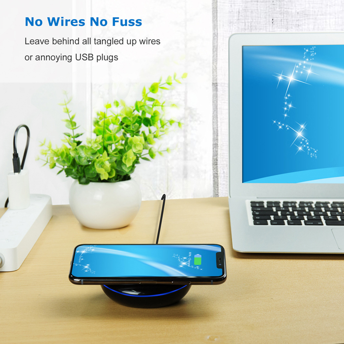 Wireless Charger for Samsung.jpg