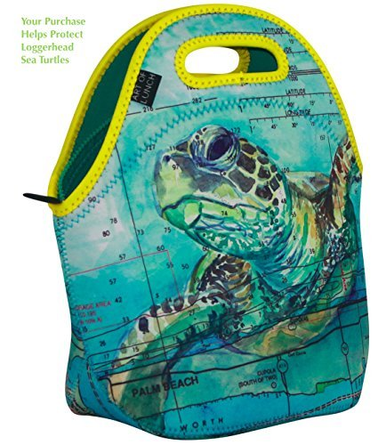 insulated lunch bags by art of lunch.jpg
