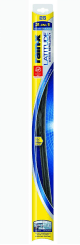 Rain-X  2-IN-1 Windshield Wipers
