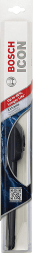 Bosch ICON Windshield Wipers
