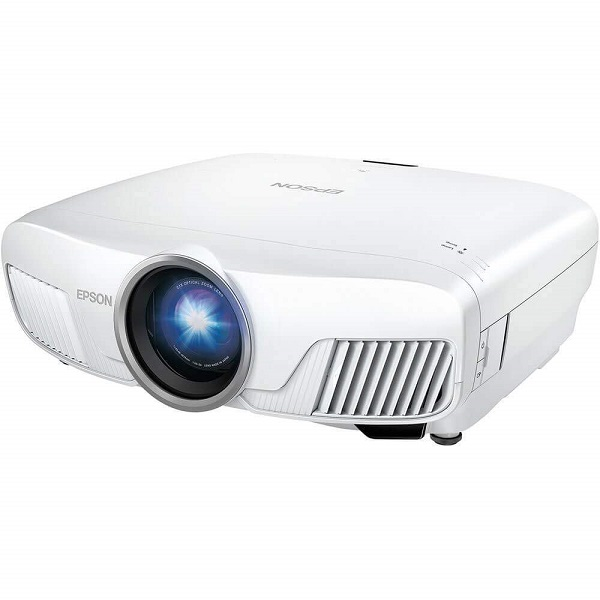 epson lcd home projector