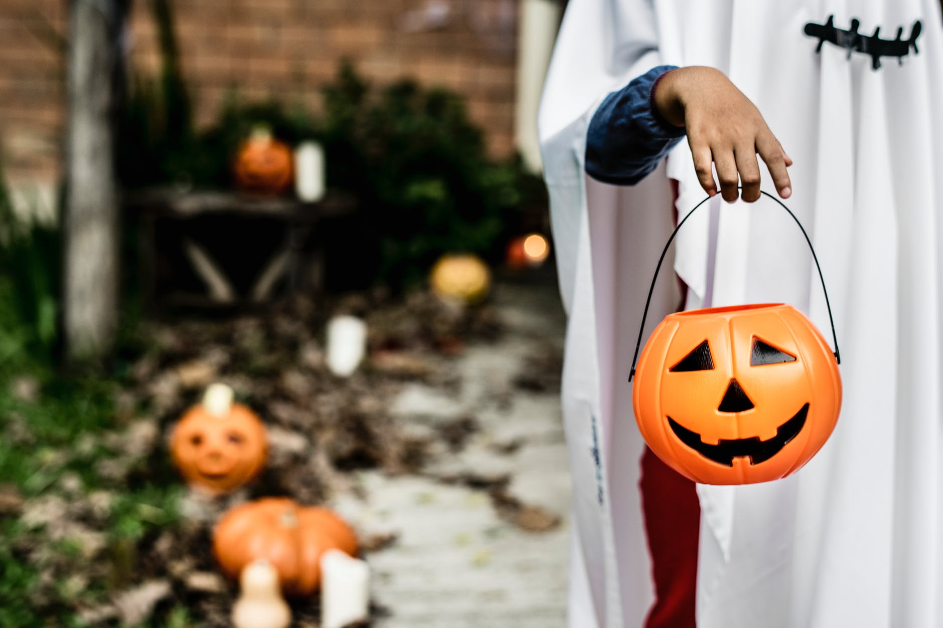 easy halloween costumes for guys