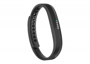 Fitbit Flex 2 Waterproof Fitness Tracker.jpg