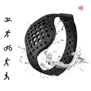 MOOV NOW 3D Waterproof Fitness Tracker.jpg