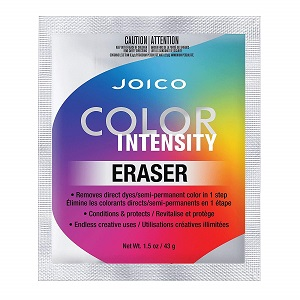 Joico Color Intensity Eraser.jpg