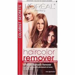 L'Oréal Paris Hair Color Remover .jpg