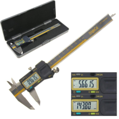 iGaging Digital Caliper