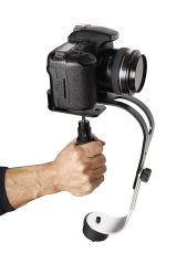 ROXANT Camera Stabilizer