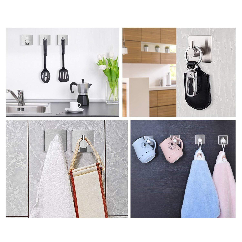 towel hook.jpg