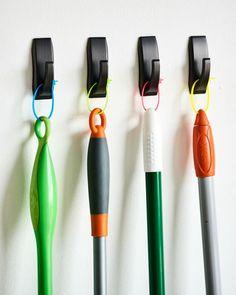 Zip-ties-carbinet.jpg